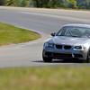 MC BMWCCA Grattan 2011_0198