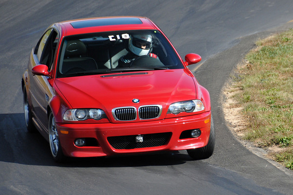 MC BMWCCA Grattan 2011_0462