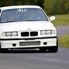 MC BMWCCA Grattan 2011_0014