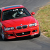 MC BMWCCA Grattan 2011_0477