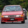 MC BMWCCA Grattan 2011_0005
