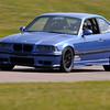 MC BMWCCA Grattan 2011_0199