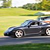 MC BMWCCA Grattan 2011_0369