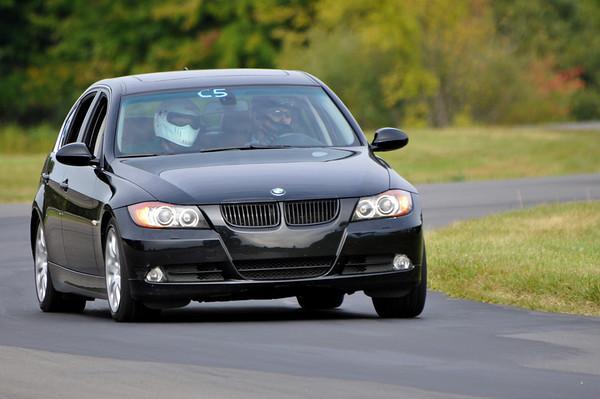 MC BMWCCA Grattan 2011_0072