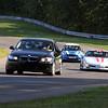 MC BMWCCA Grattan 2011_0366