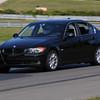 MC BMWCCA Grattan 2011_0227