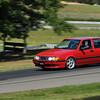 MC BMWCCA Grattan 2011_0196