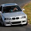 MC BMWCCA Grattan 2011_0463