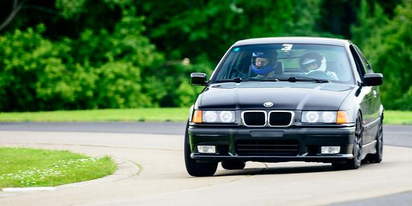 MC BMW CCA WH 62014 L-23