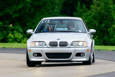 MC BMW CCA WH 62014 L-20