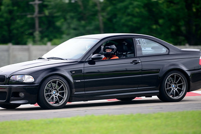 MC BMW CCA WH 62014 L-1