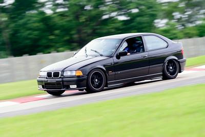 MC BMW CCA WH 62014 L-3