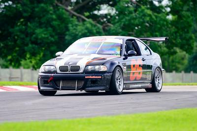 MC BMW CCA WH 62014 L-2