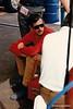 Sarel van der Merwe (ZA), Road Atlanta, April 1983