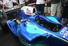 Belgian GP, Spa-Franchorchamps, Sep-05