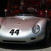 1959 Porsche RSK