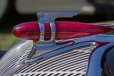 Hudson 1936