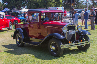 Ford 1930 Pickup