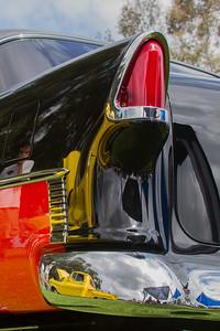Chevy 1955 210
