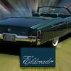 1972 Cadillac Fleetwood Eldorado Coupe