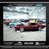 Winterfest Of Wheels 2011 Book Page