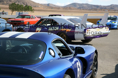 Dodge Mopar,  Willow Springs, Viper, Daytona, Challenger