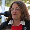 Jane Alcorn, President, TSC