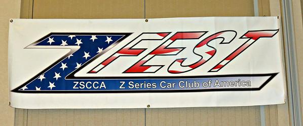 Z Fest 2014 State College Pennsylvania