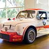 1970 Fiat Abarth