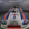 1980 Porsche 936/80