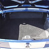 new trunk