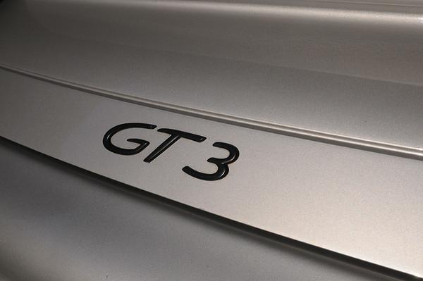 2004_GT3_01