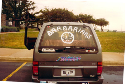 19967 My Nissan Van_007