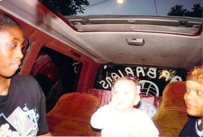 19967 My Nissan Van_004