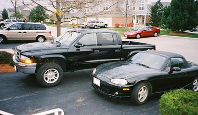 2003-11-3 00024