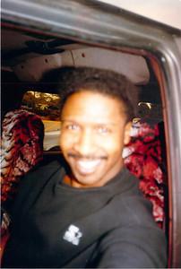 19967 My Nissan Van_001