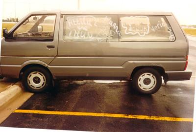 19967 My Nissan Van_008