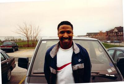 19967 My Nissan Van_003