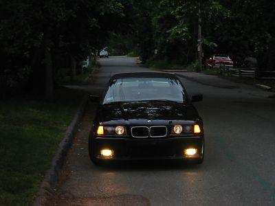 My Past Cars