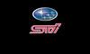 subaru_sti_logo