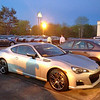 2013 Subaru BRZ (miss this car)