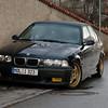 my BMW 323i