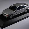 BMW 3-series (E36)