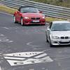 BMW Z4 M Roadster<br /> BMW M3