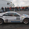 Ferrari 308 GTB race