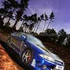 Nissan Skyline_0630.bew