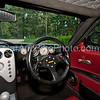 Noble M12 GTO-3164