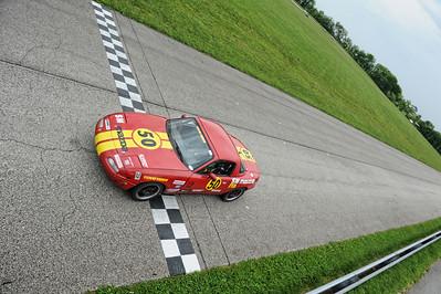 Boyd Racing