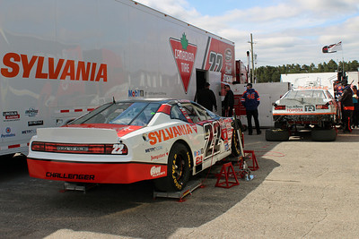 Canadian Tire/Sylvania Dodge Scott Steckly