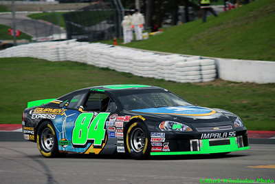 1st J.R. Fitzpatrick Chevrolet